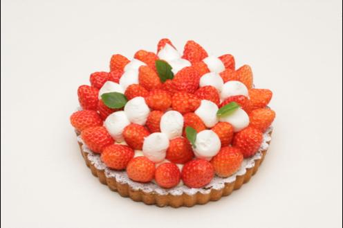 cake_05(copy)