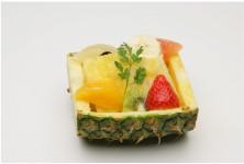 fruit_13
