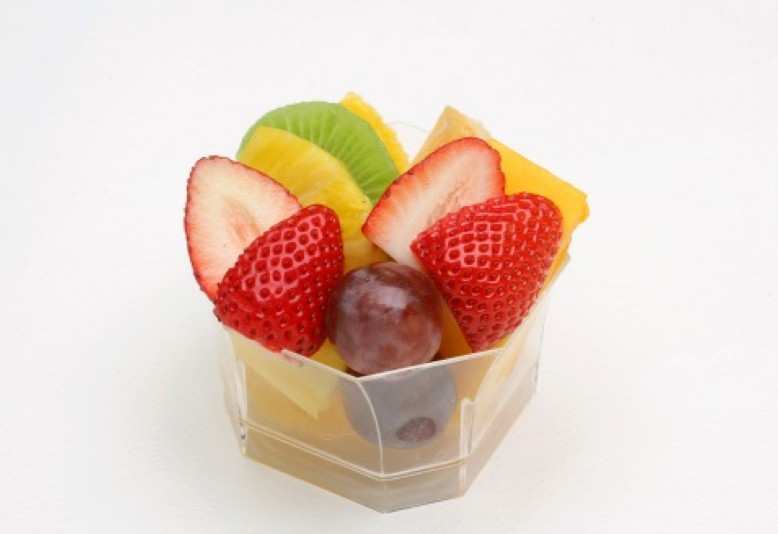fruit_09