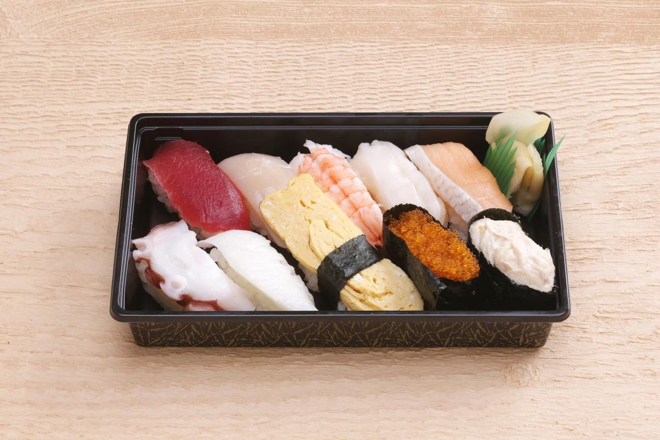 sushiichi_bset1