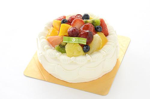 cake_02(copy)