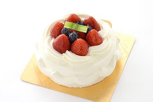 cake_03(copy)