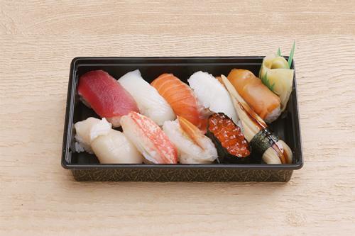 sushiichi_aset1