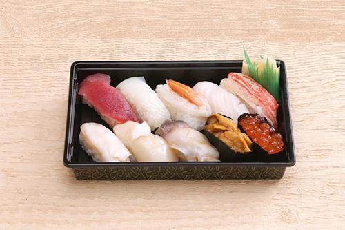 sushiichi_jounigiri1