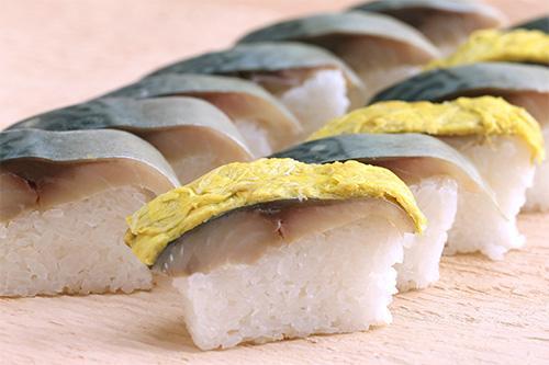 sushiichi_kikuka