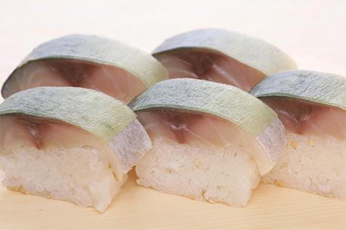 sushiichi_saba