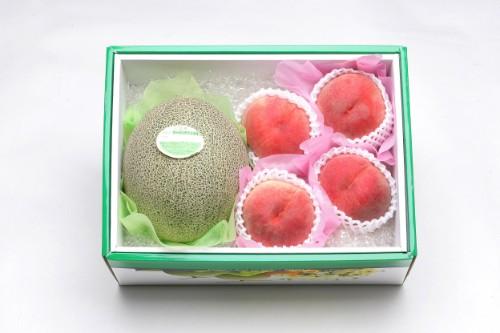 seika-fruitgihuto3