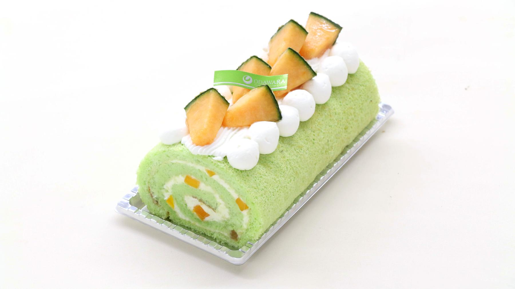 cake_16(copy)