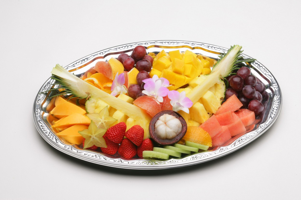 fruit_11