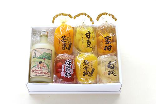 seika-kanbutugihuto3
