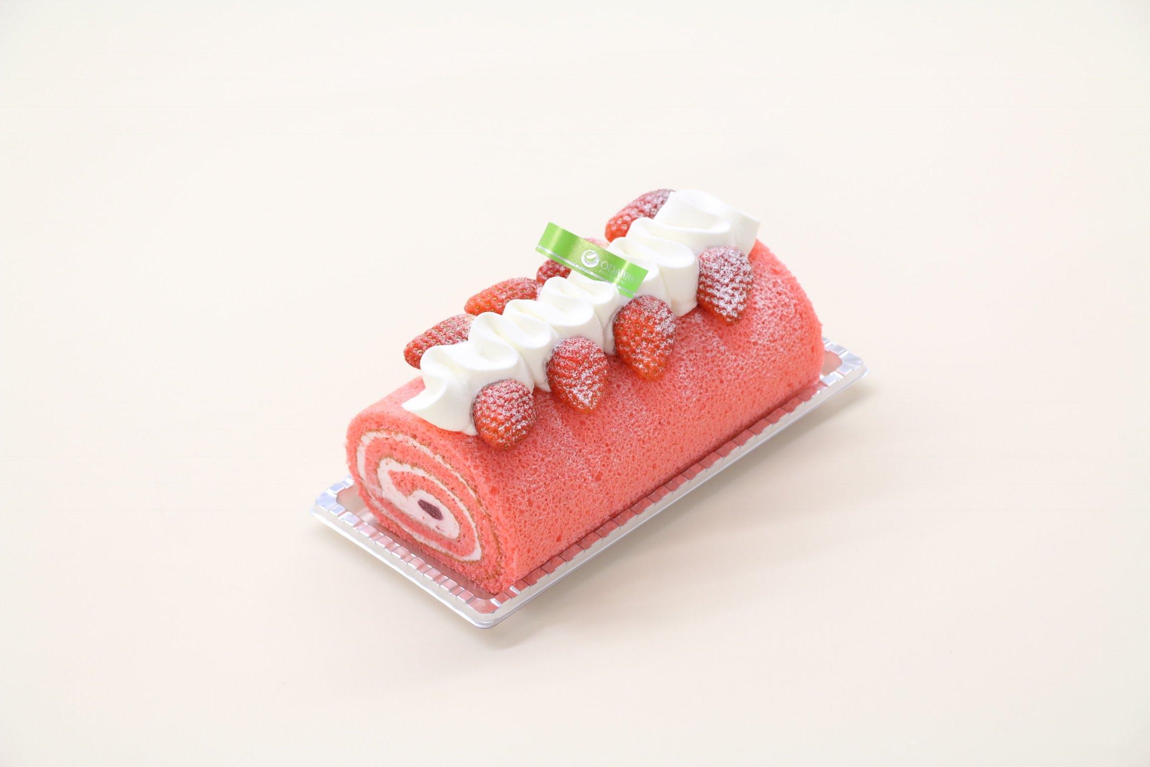 cake_53(copy)